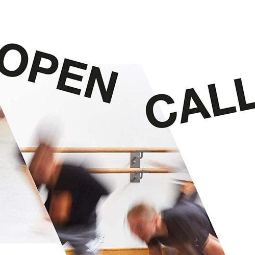 NSCD launches open call for emerging choreographers in the North