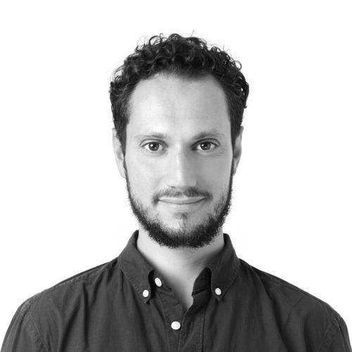 Fabiano Culora