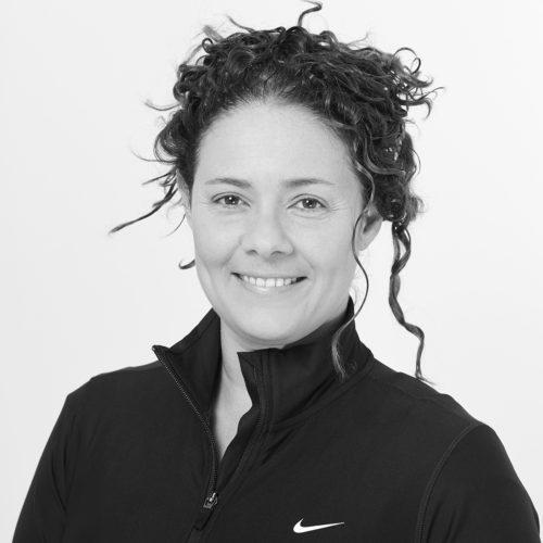 Fernanda Prata