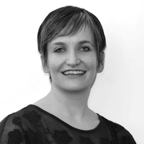 Francesca McCarthy