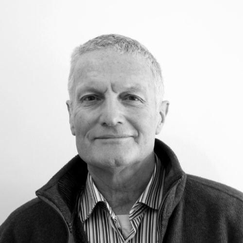 Roger Harington