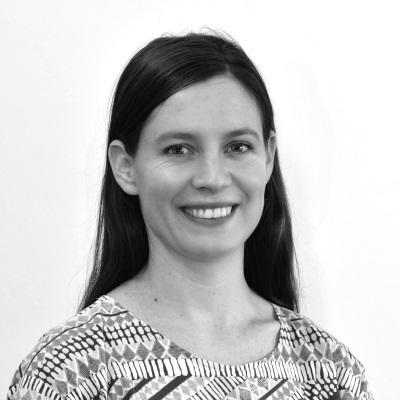 Jane McKernan
