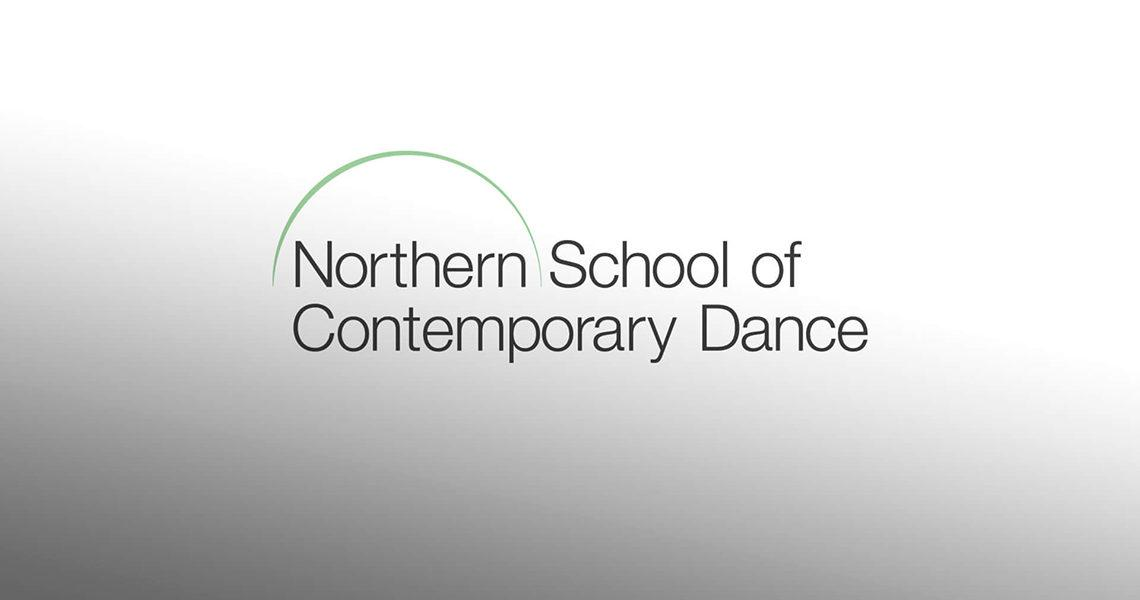 NSCD joins Arts Council England's National Portfolio