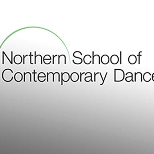 NSCD joins Arts Council England's National Portfolio
