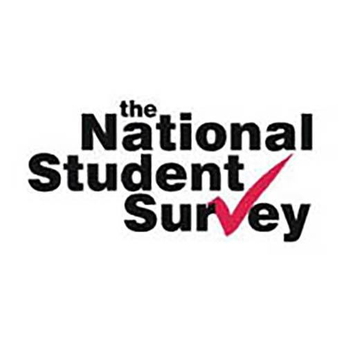 National Student Survey (NSS) success for NSCD and other Conservatoire Dance & Drama partners