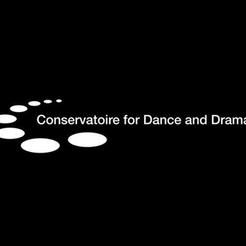 Conservatoire for Dance and Drama receives Gold award in Teaching Excellence Framework