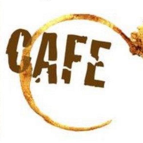 RESEARCH CAFé