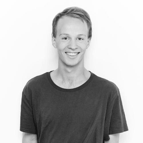 Anders Engebretsen