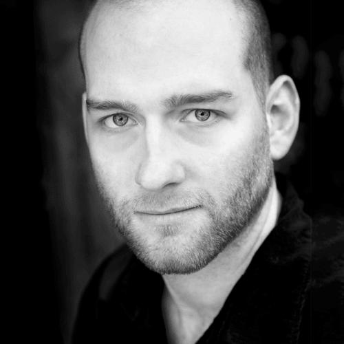 Hannes Langolf