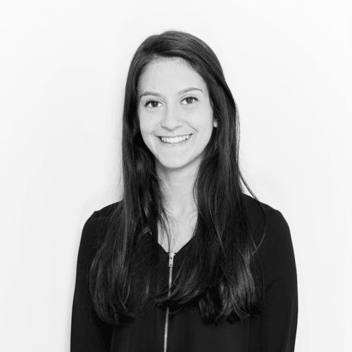 Maria Elena Bolelli
