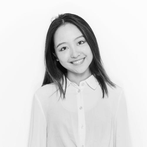 Meizhi Wang