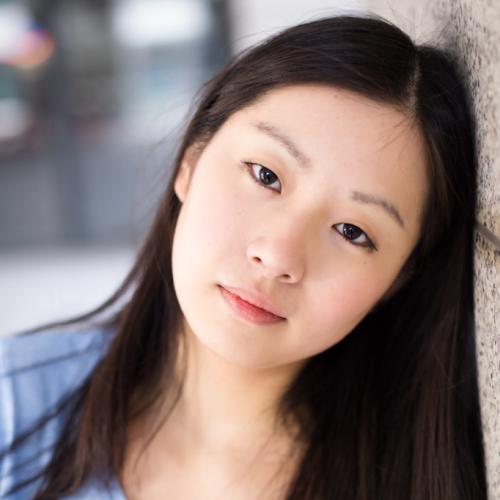 Misato Shimizu