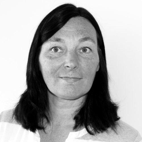 Gail Ferrin