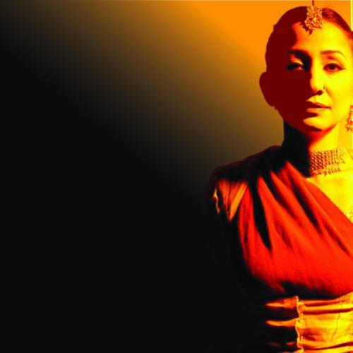 Amina Khayyam Dance Company | A Thousand Faces*