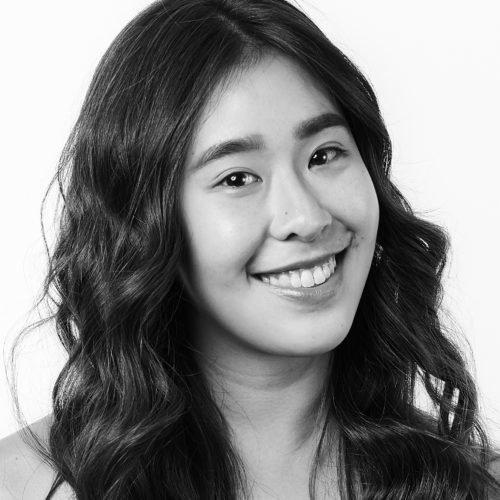 Eunice Kang