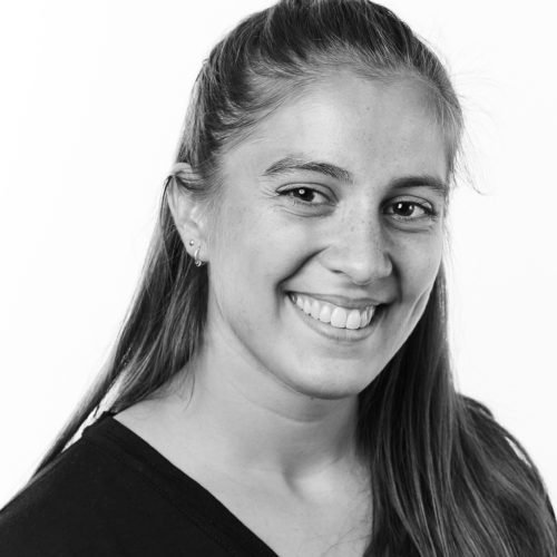 Isabella Dubroca Méndez