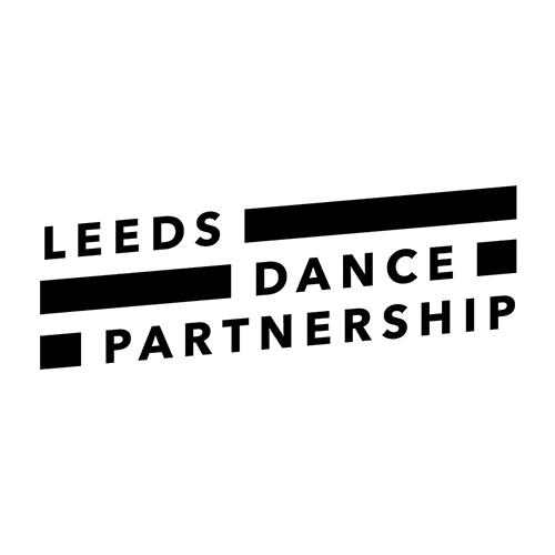 Leeds Dance Partnership Artist Fellowship Opportunity