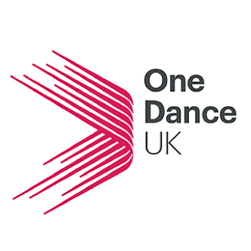 NSCD alumni shortlisted for national One Dance UK awards
