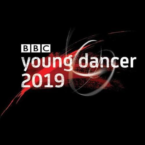 Students reach BBC Young Dancer 2019 finals