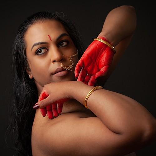 Jaivant Patel