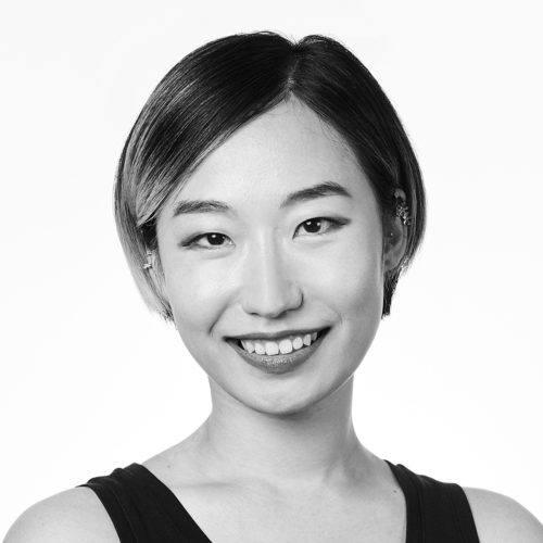 Mia Minseok Kim