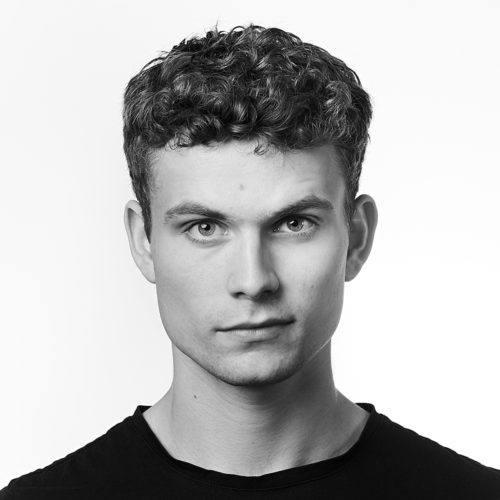 Sebastien Kapps