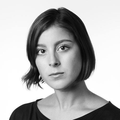 Sara Gil Agostinho