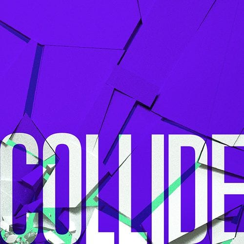 COLLIDE – a day of dance for boys
