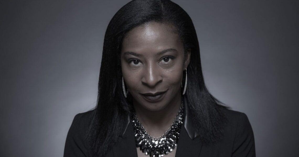 Sharon Watson signs open letter urging diversity progress