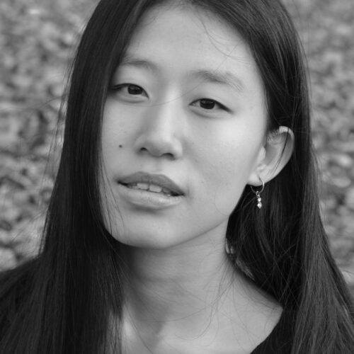 Mirabel Huang-Smith