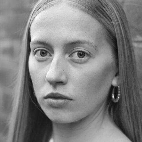 Nicole Nevitt
