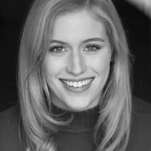 Niamh Milligan