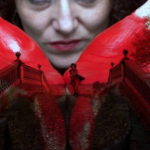 Keira Martin short film wins Montreal Independent Film Festival award