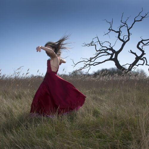 Agudo Dance Company | Carmen