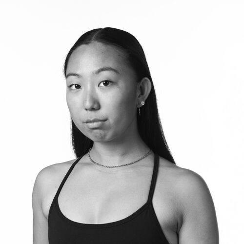 Hana Kato