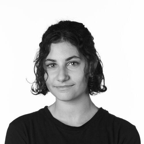 Julie Caspurro