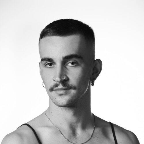 Alexander Gosmore